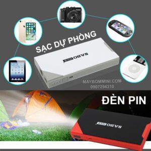 Box Sac Du Phong Va Den Pin