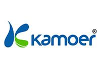 Kamoer Logo