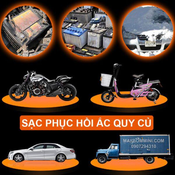 Sac Phuc Hoi Binh Ac Quy Cu