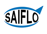 Saiflo Logo