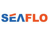 Seaflo Logo