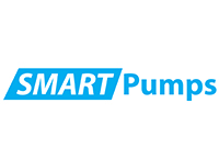 Smart Pumps Logo