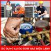 Ban Bo Dung Cu Do Bom Gas May Lanh