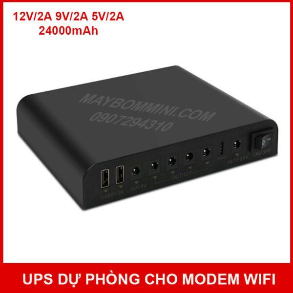 Ban Ups Du Phong Cho Wifi Modem Gia Re