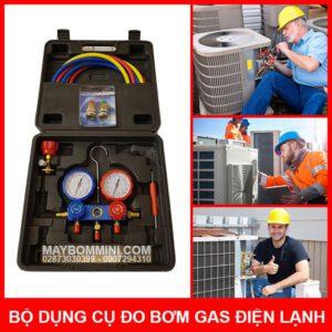 Bo Dung Cu Do Bom Gas Dien Lanh