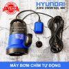 May Bom Chim HYUNDAI Tu Dong