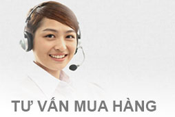 May Bom Mini Mbm Tu Van Mua Hang
