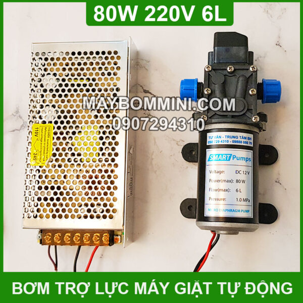 Cach Sua Nuoc Yeu May Giat Gia Dinh