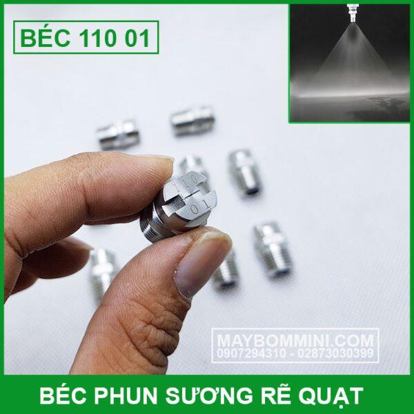 Bec Re Quat 11001