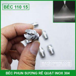 Bec Re Quat 11015