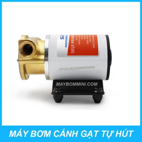 Bom Nuoc Canh Gat Tu Hut