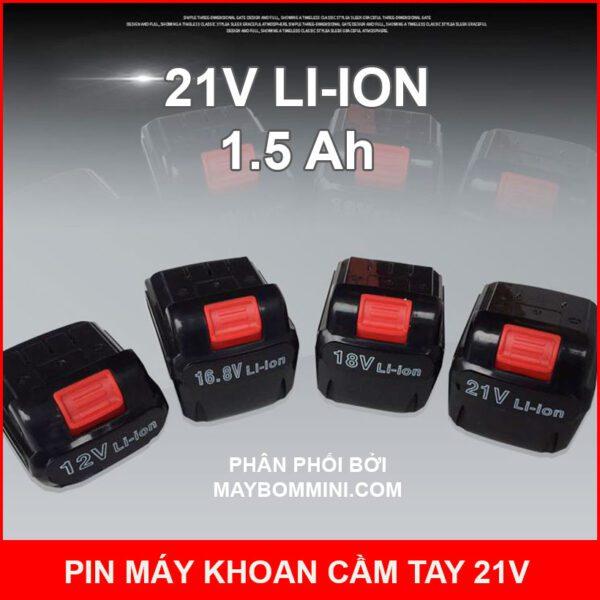 Phan Phoi Si Le Cac Loai Pin May Khoan Cam Tay