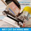Chi Tiet May Cat Mini Da Nang