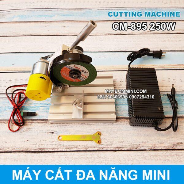 May Cua Mini Da Nang 895