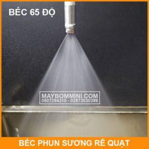 Bec Re Quat Phun 65 Do