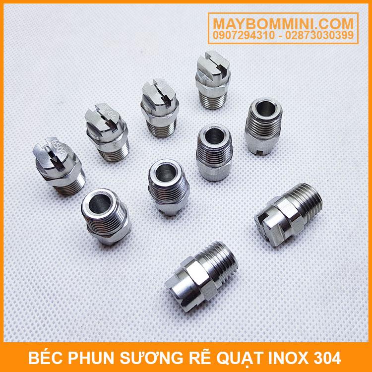 Bec Phun Suong Re Quat 65 Do