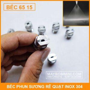 Bec Re Quat 6515
