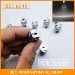 Bec Re Quat Phun Suong 6515