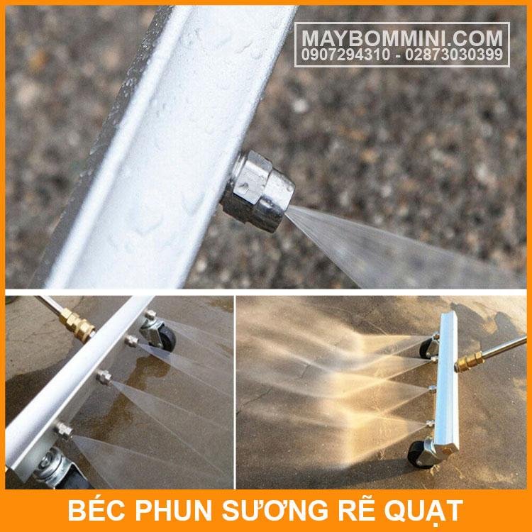 Cach Su Dung Bec Re Quat
