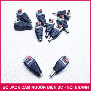 Jack Nguon Dc Noi Nhanh