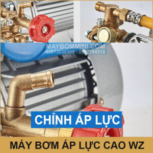 Van Hoi Nuoc Dieu Chinh Ap Luc