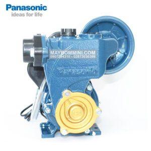 Panasonic A200JAK 200W