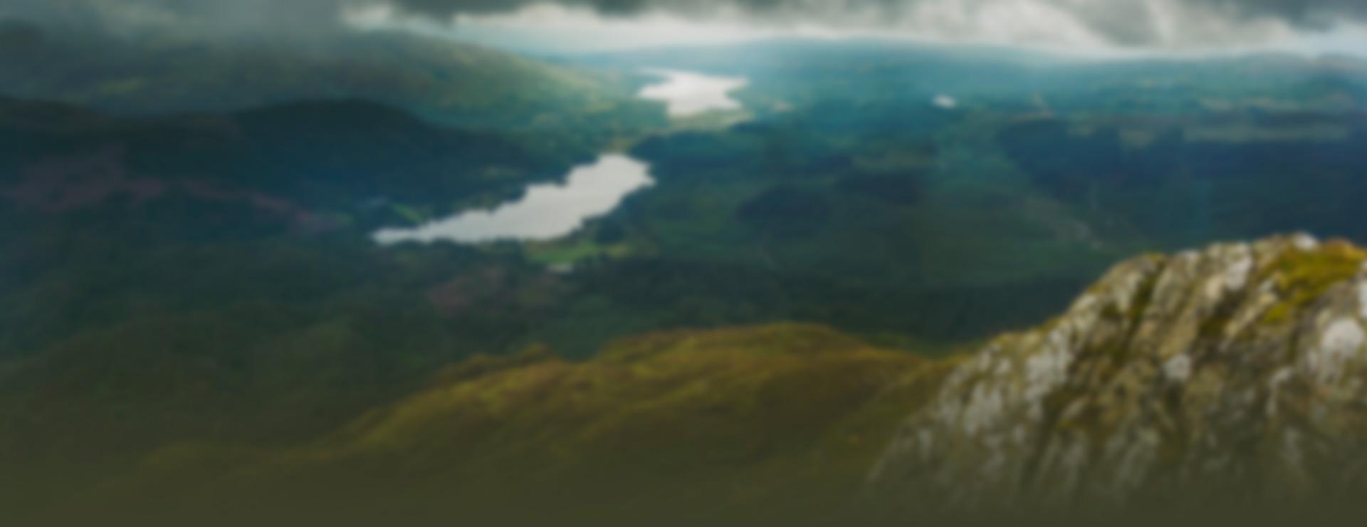 Camping Slider Background 2 Blur