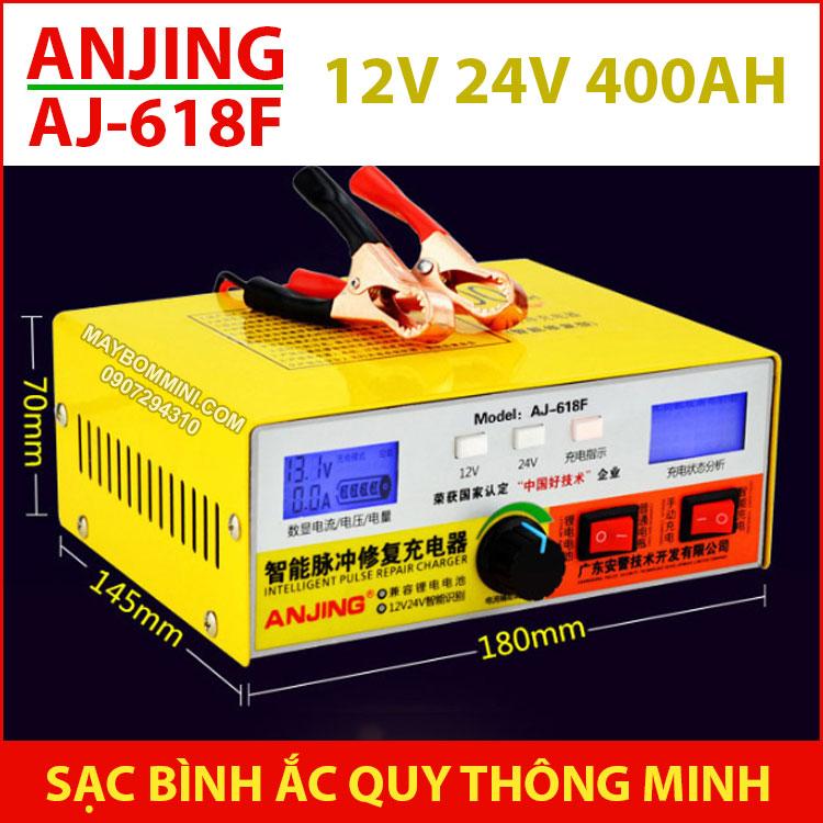 Kich Thuoc Bo Sac Binh Ac Quy 12v 24v ANJING