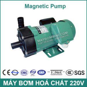 May Bom Tu Dung Bom Hoa Chat Axit