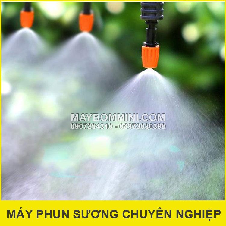May Phun Tuoi Cay Nha Vuon Tuoi Lan