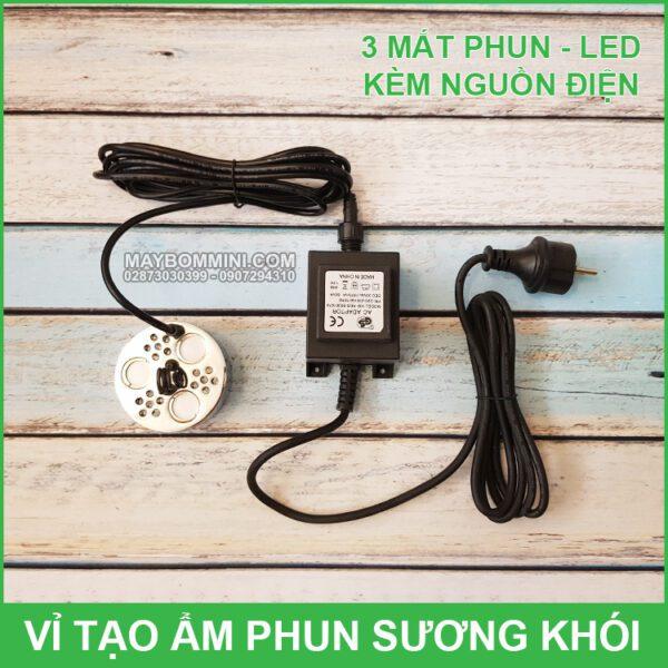 Bo Phun Suong Tao Khoi 3 Mat Gia Re