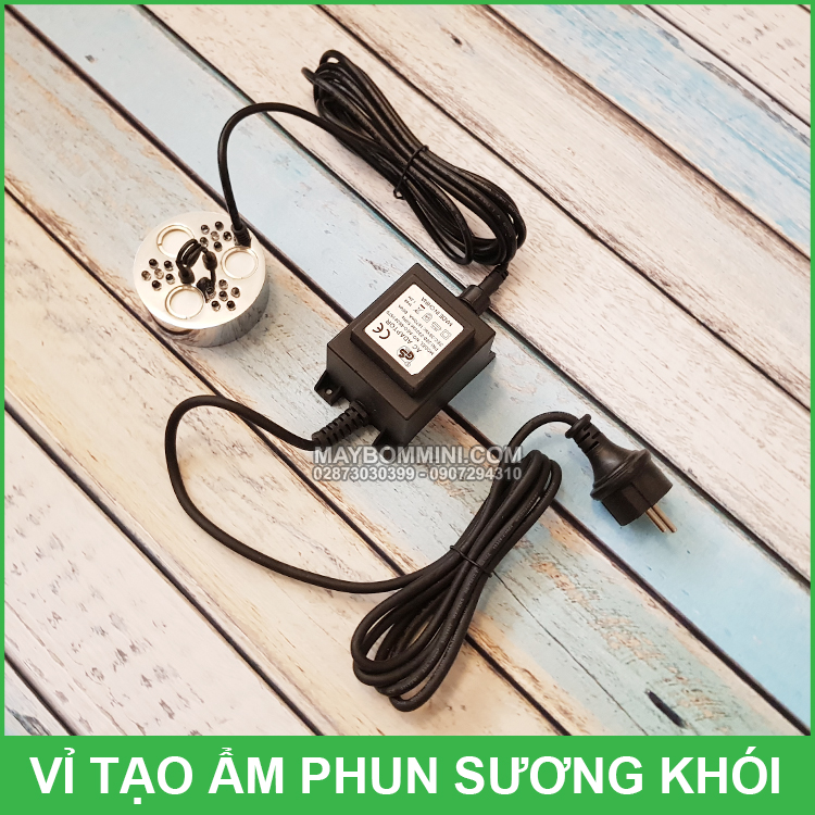 Bo Tao Khoi Phun Suong 3 Mat