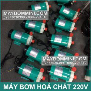 Chuyen Ban Cac Loai May Bom Hoa Chat
