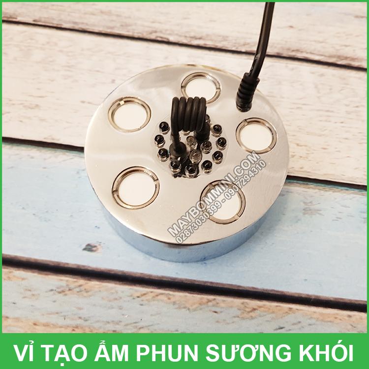 Dau Phun Suong Tao Khoi 5 Mat Gia Re