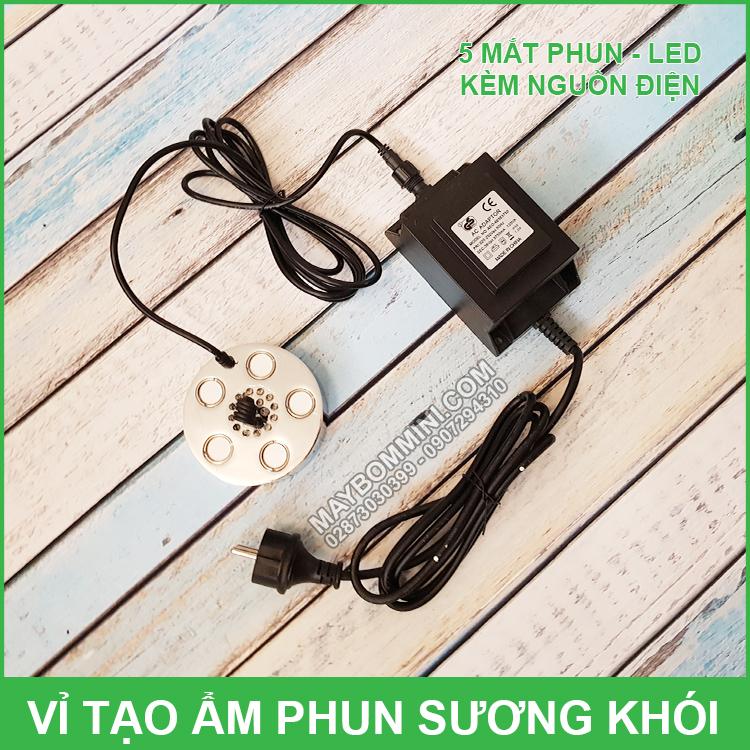 Phun Suong Tap Khoi 5 Mat