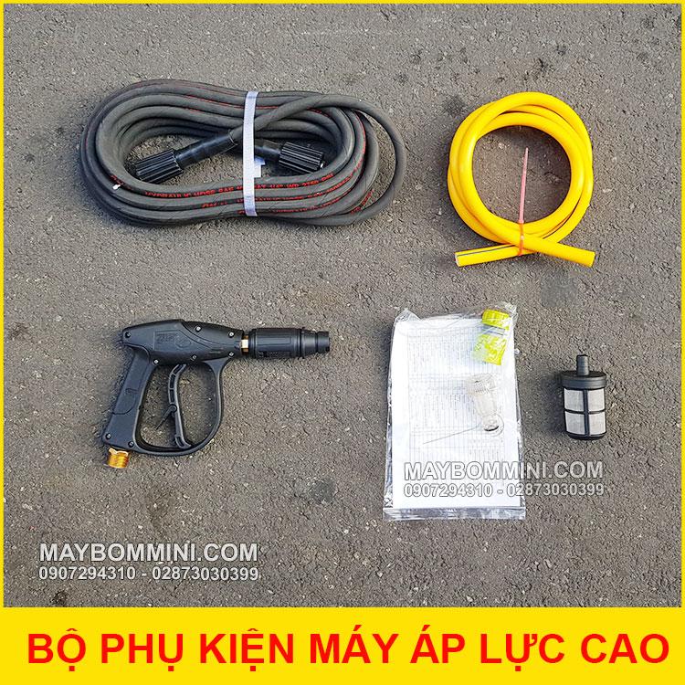 Bo Phu Kien May Ap Luc Cao King