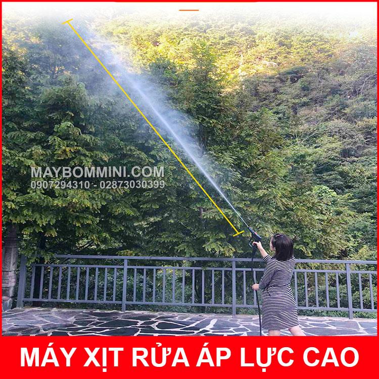 May Ap Luc Cao Xit Xa Sieu Manh