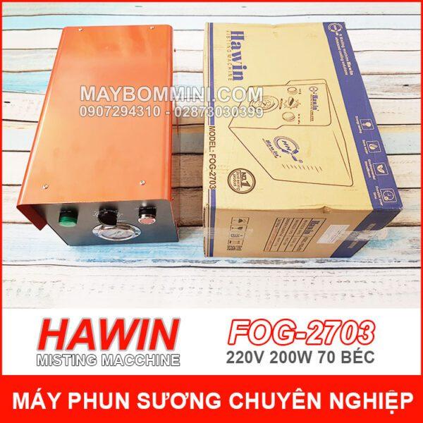 May Phun Suong Nhieu Bec Nhat