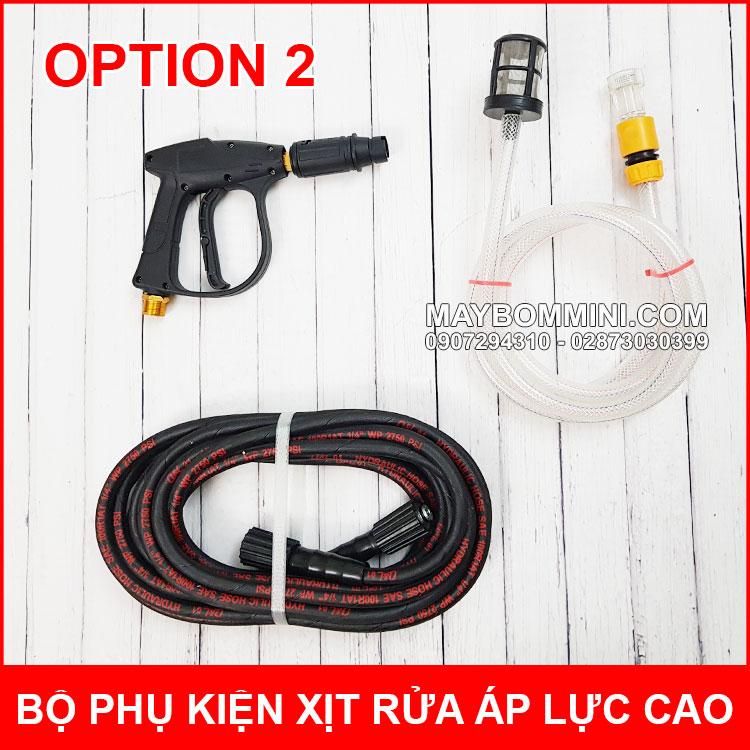 Bo Phu Kien May Bom Xit Rua Ap Luc Cao Option 2