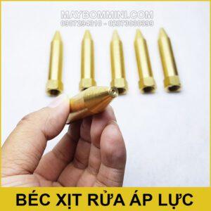 Bec Dong 80mm