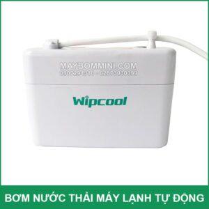 Air Conditioning Drainage Pump Wipcool