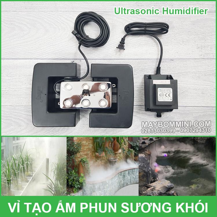 Vi Tao Am Phun Suong Khoi 6 Mat