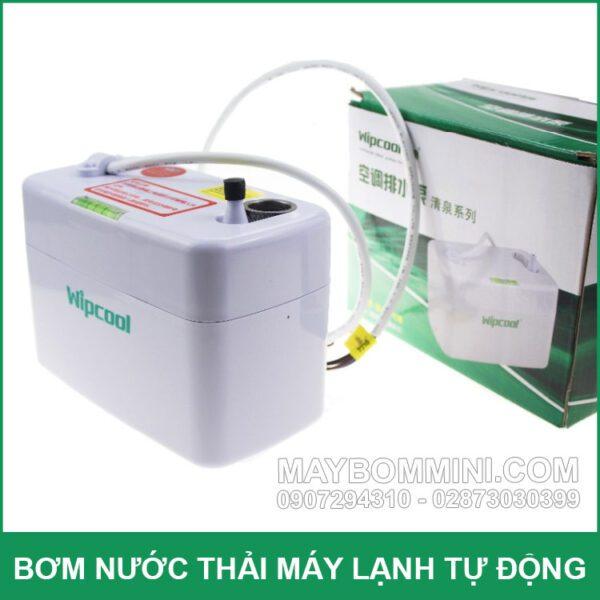 Ban Bom Nuoc Thai May Lanh Wipcool
