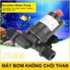May Bom Chim May Bom Nang Luong Mat Troi