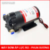 May Bom Loc Nuoc RO 24V SP 75