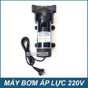 Bom Ap Luc 220v FL200