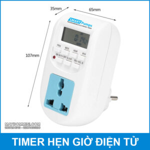 Kich Thuoc Timer Dien Tu AL06 Smartpumps