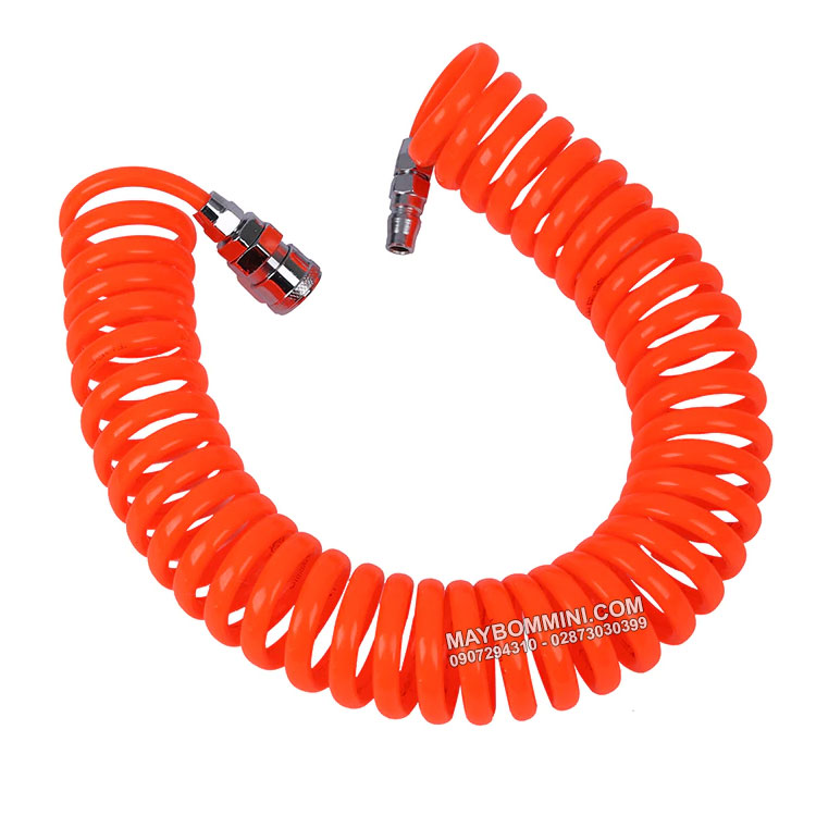 Air Hose Professional