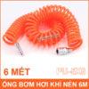 Ong Day Bom Khi Nen 6 Met 8mm
