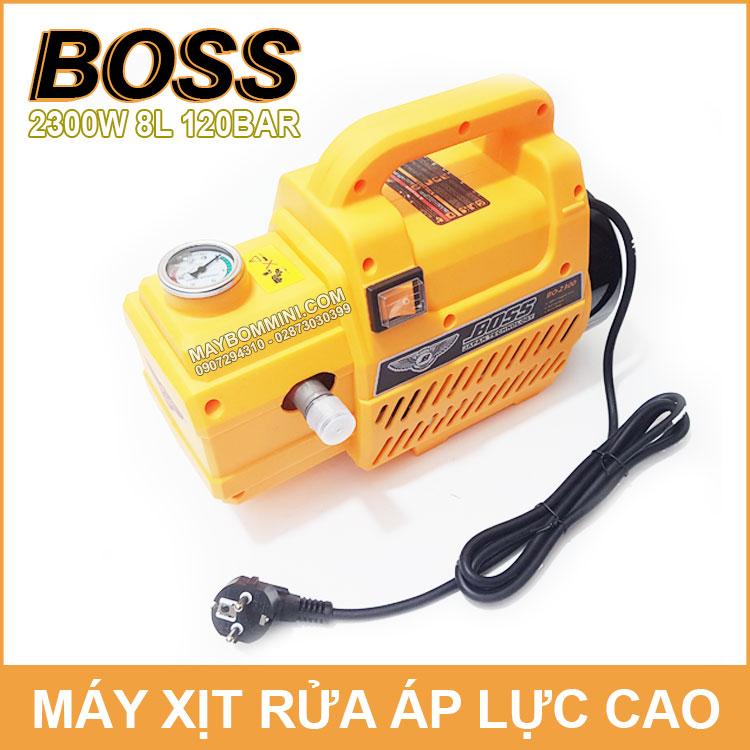 May Ap Luc Cao Boss Chinh Hang